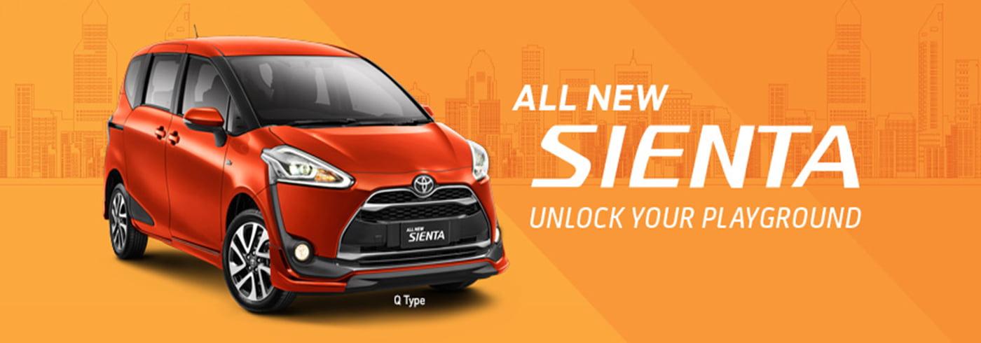 Dealer Resmi Toyota Cianjur – Promo Kredit, Harga, Diskon